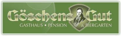 Gasthaus - Pension - Goeschens Gut