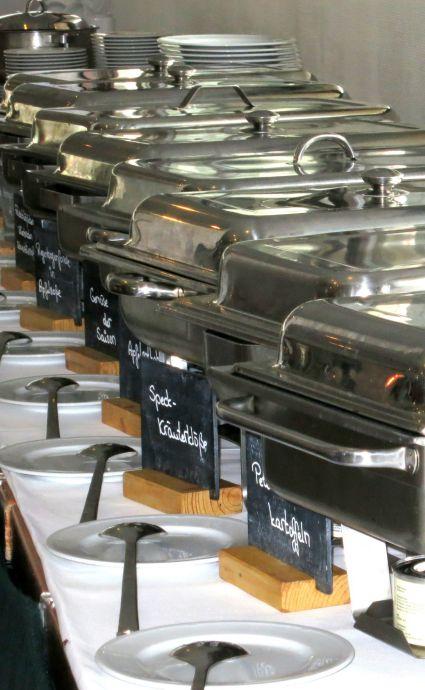 Goeschens-Gut--Catering (Warmhaltebehälter / Buffet)