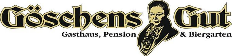 Goeschens-Gut-Logo Speisekarte
