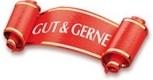 Logo Gut & Gerne Göschens Gut